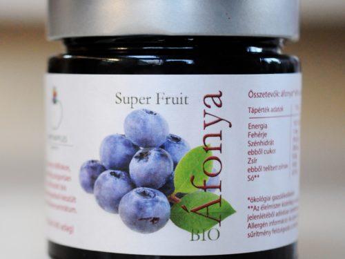 Afonya Superfruit